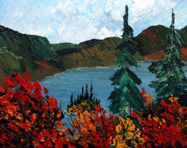 La lac Ha Ha